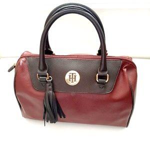 NWOT Tommy Hilfiger Handbag